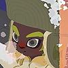 Ricepups's avatar