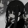 ricesup's avatar
