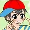 riceter's avatar