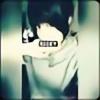 Riceu27's avatar