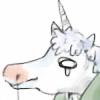 ricexi's avatar