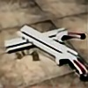 RicFS03's avatar