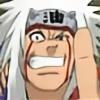 Rich-The-Infidel's avatar