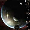 rich35211's avatar