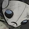 rich591's avatar