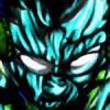 RiCHaD0Z's avatar