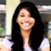 richapatel's avatar