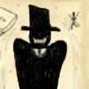 Richard--Levias's avatar
