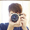 richard-matchett's avatar
