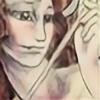 Richard-Penn's avatar