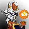 richard16's avatar
