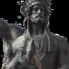 Richard1LionHeart's avatar