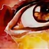 richard530's avatar