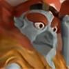 richard60's avatar