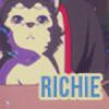 RichardArrives's avatar