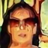 richardbenson's avatar