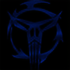 Richardblue1963's avatar