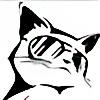 RichardCatHeart's avatar