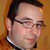 RichardCowen's avatar