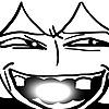richarddogi's avatar