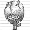 RichardDoxton's avatar