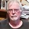 RichardEly's avatar