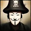 richardfang's avatar