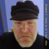 richardfyates's avatar