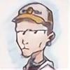 RichardHeavy's avatar