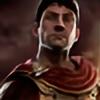 RichardHenk's avatar