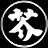RichardKadrey's avatar