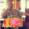 richardkrang's avatar