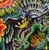 richardlamos's avatar