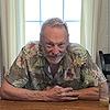 RichardLeach's avatar