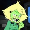 RichardLizarraga22's avatar