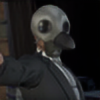 richardmillers's avatar