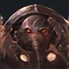 Richardozerg's avatar