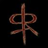 richardpardo's avatar