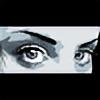 RichardR69's avatar