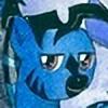 richards292's avatar