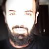 richardsammour's avatar