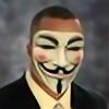 RichardSchwarz69's avatar