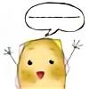 RichardShakai's avatar