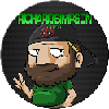 richardsimpsonart's avatar