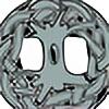 Richardsoncreations's avatar