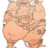 Richardsorrells0's avatar