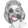 richardtello's avatar