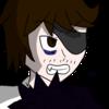 RichardtheDarkBoy29's avatar