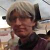 RichardWadePreston's avatar