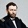 richardwilliamwright's avatar